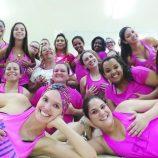Ações para o empoderamento da mulher foram realizadas em Mogi Mirim