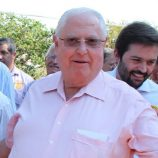 Tribunal Eleitoral derruba cassação do deputado estadual Barros Munhoz