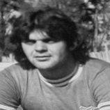 Zé Márcio recorda do carro emprestado a Rinaldo, ex-Verdão