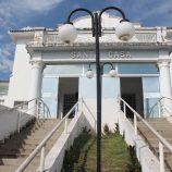Em crise, Santa Casa de Mogi atrasa pagamento de quase 100 ex-funcionários