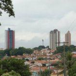IPTU complementar: carnês serão enviados a nove mil residências do município