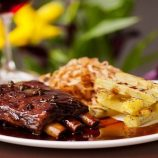 Polo Gastronômico muda conceito e traz comércios de Mogi Guaçu e Itapira