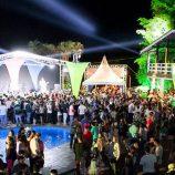 Após pressão, projeto que regulamenta festas em Mogi Mirim é retirado