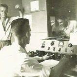 A história do rádio – 2° parte (n° 511) por Nelson Patelli Filho, na coluna Memorial