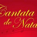 Paróquia Imaculada Conceição apresenta cantata amanhã