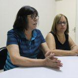 Alerta: cidade tem mais três casos de transmissão da febre chikungunya