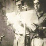 A história do rádio – 6ª parte – n° 515, por Nelson Patelli Filho