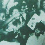 A História do Rádio – 7ª parte – n° 516, por Nelson Patelli Filho