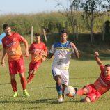 Liga de Futebol Amador divulga a tabela da Copa Rural de 2018