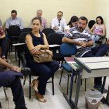 Febre chikungunya já registra nove casos em Mogi Mirim; Saúde intensifica combate