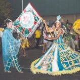 Após três anos sem festividades, Mogi Mirim voltará a ter Carnaval