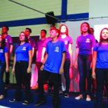 Cebe promove formatura de jovens no final de janeiro