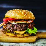 Mogi terá eleição do melhor hambúrguer; inscrições vão até dia 28