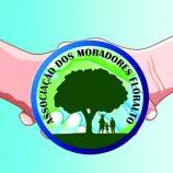 Floralto realiza dia de ação social e cidadania neste domingo