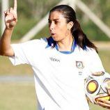 Mogi Mirim encara primeira técnica de time masculino do Estado de São Paulo