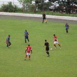 De novo, Mogi Mirim deixa escapar vitória em Itapira, agora contra o Manthiqueira