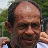 João Paulo aborda época de Bari e frustração de ficar fora de Copa