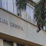 Câmara registra novo caso suspeito de coronavírus entre servidores da Casa