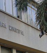 Presidente da Câmara convoca Baiano do Planalto para assumir cadeira do PL