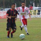 Primeira Divisão do Campeonato Amador tem reunião, no dia 14