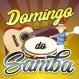 Domingo tem roda de samba no Teatro de Arena, a partir das 10h