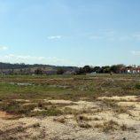Sinal verde: Prefeitura autoriza obras da Havan, na zona Norte de Mogi Mirim