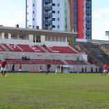 Prefeitura estuda a hipótese de assumir o estádio do Mogi Mirim Esporte Clube