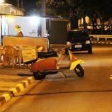 Operação Choque de Ordem autua ambulantes e causa polêmica em Mogi