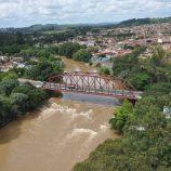Guaçu tem mais uma edição do concurso de fotografias