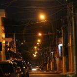 Verba de R$ 5,5 mi da CIP será destinada para novo projeto de iluminação