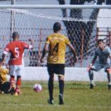 Mogi Mirim conquista a primeira vitória na Série A-3 do Campeonato Paulista 2018