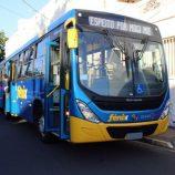 Decreto que reajusta tarifa do transporte coletivo é revogado pelo prefeito