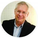 ICA recebe Luis Henrique Beust para palestra sobre felicidade