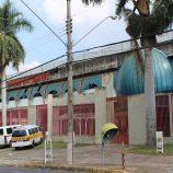 Sem laudos, Mogi deve mandar outra vez jogos da Série D do Brasileiro em Itapira