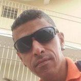 Auxiliar de produção é baleado no Jardim Planalto e morre na Santa Casa
