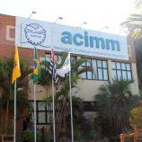 Acimm disponibilizará respiradores mecânicos de ar para o município
