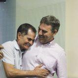 Empresário Reynaldo Milani entra com recurso para anular chapa de Luizinho
