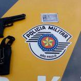 Ex-policial militar é investigado pela Polícia Civil por falsa identidade