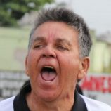 Gonzaga recorda confusões como torcedor no Tucura e em Itapira
