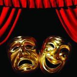 Mogi Guaçu tem apresentações de teatro até sábado, com premiação