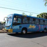 Após revogar decreto, Prefeitura marca audiência sobre a tarifa para junho