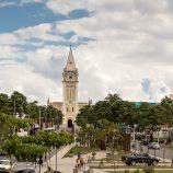 Conheça a cidade de Araxá, em Minas Gerais – Parte I