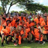 Série B do Campeonato Amador tem início no dia 24 de junho