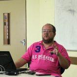 Fatec cria o Escritório de Carreiras; projeto traz dicas sobre currículo e entrevistas