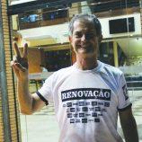 Luiz Guarnieri vence de novo e é eleito presidente da Associação Comercial