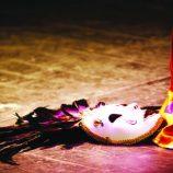 Festival de Teatro de Mogi Guaçu continua a todo vapor, até dia 19