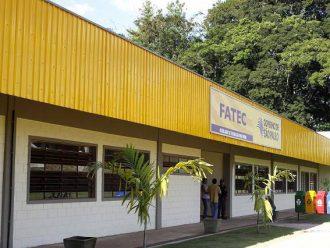 Inscrições para o vestibular das Fatecs foram prorrogadas até o dia 13