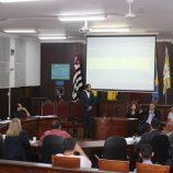 Transporte público: Viação Fênix pede tarifa de ônibus a R$ 4,26, em audiência