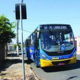 Audiência pública debate reajuste da tarifa do ônibus circular, na quarta-feira