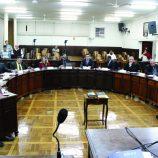 Por mais gente, sessões da Câmara Municipal podem mudar das 18h30 para 17h